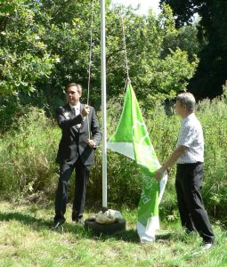Green Flag 2013_09