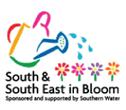 South & South East in Bloom