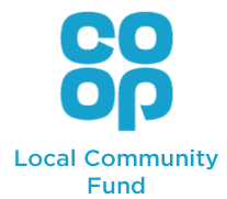 Coop Local Community Fund